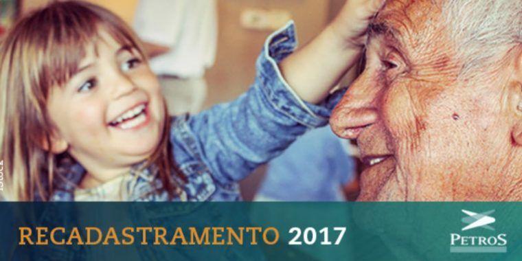 recadastramento-petros-2017
