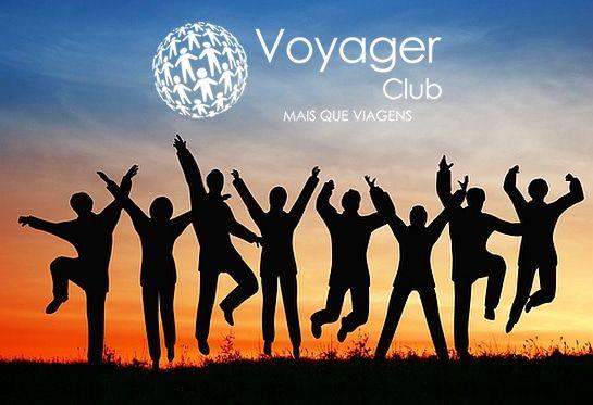 vouagerclub