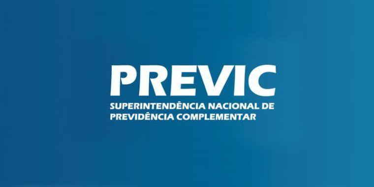 previcnew