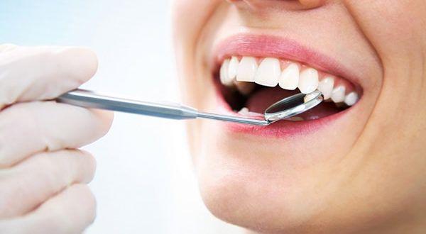 dentista-luisa-franco