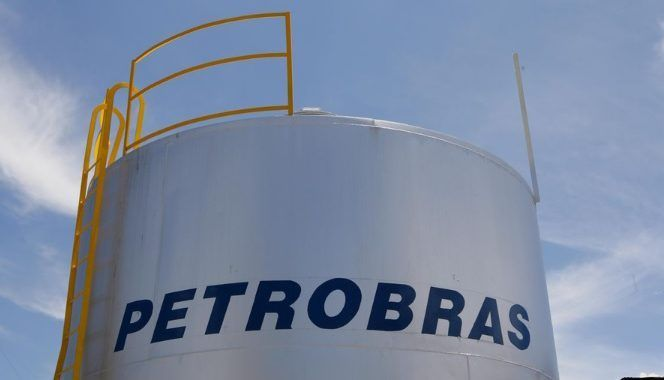 Foto Petrobras 1
