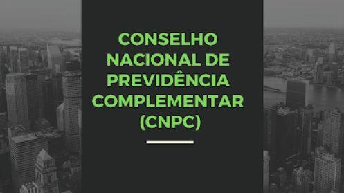 foto cnpc