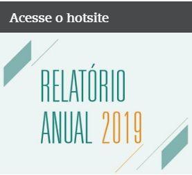 relatório anual Petros 2019